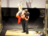 Ropefest 2013: