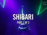 Shibari Part 1 featuring Kinoko Hajime