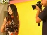 Gote shibari tutorial: Chinese style