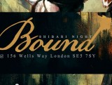 Free! BOUND: Teaser 6th June 2014