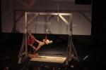 Ropefest 2013: Vlada and Falco