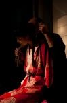 LFAJRB 2011: Esinem & Ika Noire
