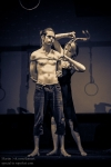Ropefest 2013: Various shows