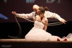 Ropefest 2013: Esinem & Nina Russ