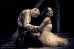Ropefest 2013: Esinem & Nina Russ, 'Tying the Knot'
